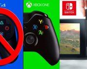 """Sony apre al cross-play, ma """"lo faremo a modo nostro"""""""