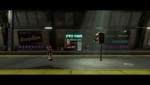 Splatoon 2, l'espansione Octo Expansion arriva domani