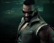 Square Enix fa mea culpa sull'annuncio di Final Fantasy VII Remake