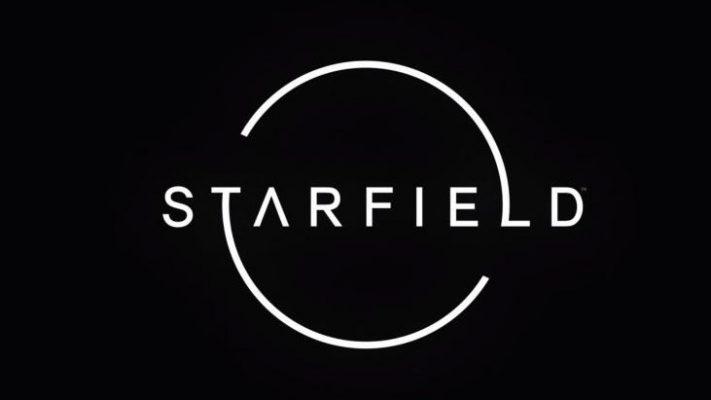 Bethesda ufficializza Starfield con un breve teaser