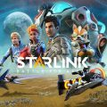 Starlink: Battle for Atlas – Anteprima E3 2018