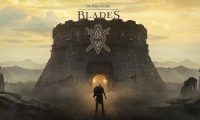The Elder Scrolls: Blades – News