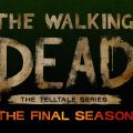 The Walking Dead: The Final Season – Recensione Ep. 3