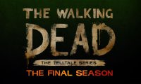 The Walking Dead: The Final Season – News