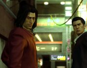 Yakuza 0 e Yakuza Kiwami arrivano su PC, primo assaggio ad agosto