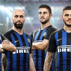PES 2019, ecco quando sarà disponibile la demo