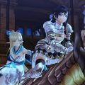 Shining Resonance Refrain – Recensione