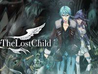 The Lost Child – Recensione