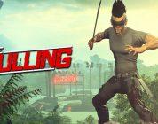 Addio a The Culling 2, sarà rimosso dagli store digitali