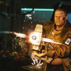 Il team di sviluppatori per Cyberpunk 2077 è quasi il doppio di quello per The Witcher 3