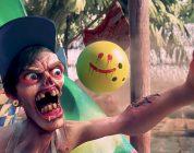Dead Island arriva su iOS e Android con Dead Island: Survivors