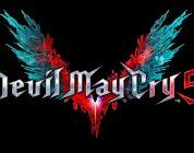 Devil May Cry 5 e Resident Evil 2 saranno alla Gamescom 2018