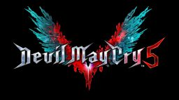 Devil May Cry 5 e Resident Evil 2 saranno alla Gamescom 2018