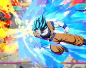 Dragon Ball FighterZ, una beta per la versione Nintendo Switch?