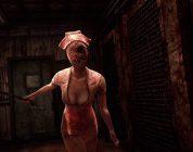 Due Silent Hill sono ora giocabili su Xbox One