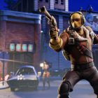 Fortnite ha accidentalmente abilitato il cross play tra PS4 e Xbox One