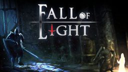 Fall of Light arriva su PS4, Xbox One e Nintendo Switch
