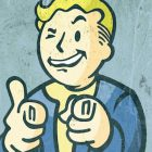 Fallout 4 su Nintendo Switch? Le ultime da Todd Howard