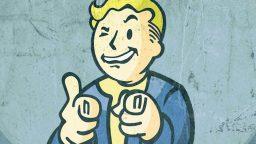 Fallout 4 su Nintendo Switch? Le ultime da Todd Howard