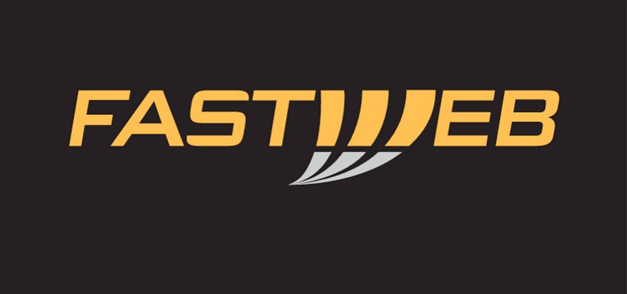 offerte fastweb low cost