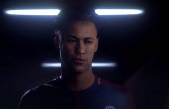 FIFA 19: il gameplay – Anteprima