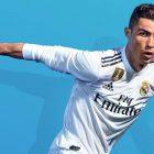FIFA 19, EA commenta il trasferimento di CR7 alla Juventus