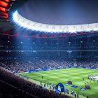 FIFA 19, le nuove meccaniche di gioco in un trailer