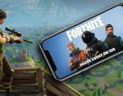 Fortnite: meno download su mobile, ma più incassi rispetto a PUBG