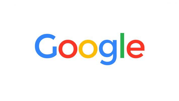 Clamoroso: Google starebbe per entrare nel mondo dei videogiochi