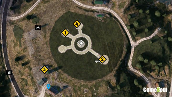 Far Cry 5 - Come ottenere il magnopulser: Incontri ravvicinati - GUIDA