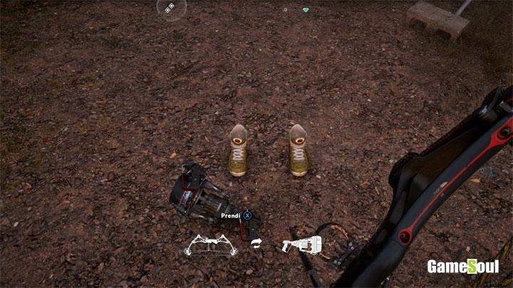 Far Cry 5 - Come ottenere il magnopulser - GUIDA