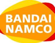 Bandai Namco punta ad aumentare notevolmente le sue IP originali