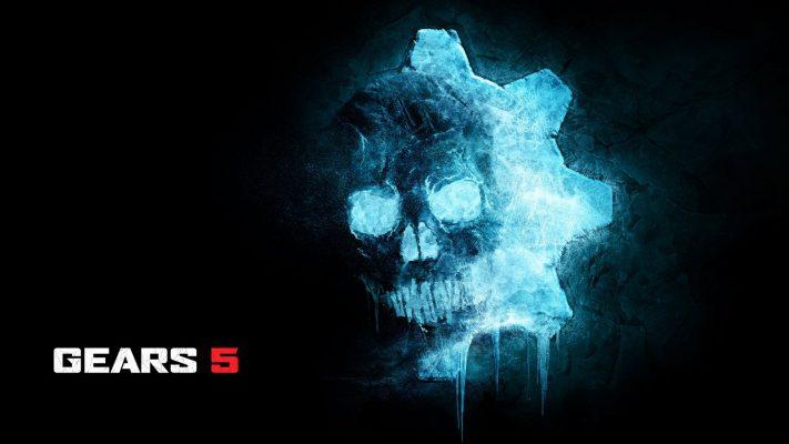 The Coalition presenta Warden: un nuovo, imponente nemico di Gears 5
