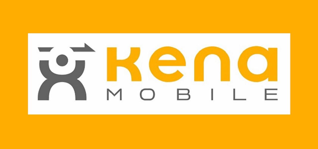 offerte kena mobile low cost