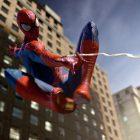 Marvel's Spider-Man, assente il ciclo giorno/notte