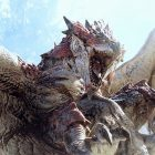 Niente mod e crossplay per Monster Hunter: World su PC