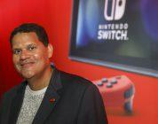 Nintendo conferma la sua presenza all'E3 2019, Xbox ironizza sull'assenza di Sony