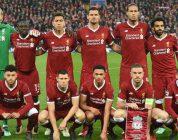 PES 2019: niente Salah nella copertina dedicata al Liverpool