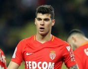 PES 2019, il Monaco è la nuova squadra partner