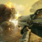 RAGE 2 e Fallout 76 saranno alla Gamescom 2018