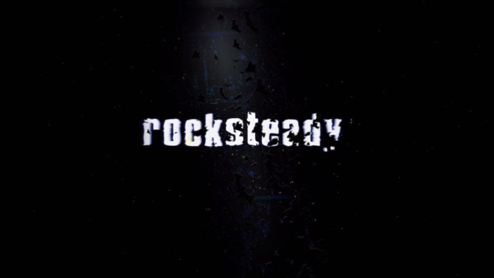 Rocksteady non mostrerà il suo nuovo progetto al San Diego Comic-Con