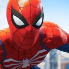 Spider-Man per PlayStation 4 è entrato in fase gold