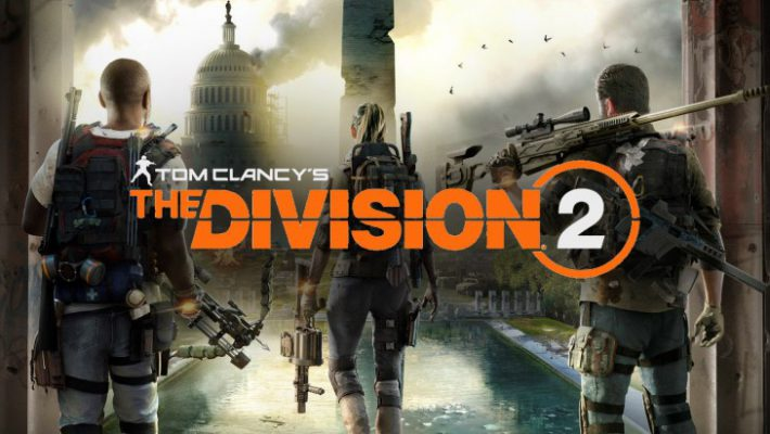 the-division-2-single-player-gamesoul-71