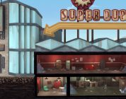 Todd Howard sorpreso dal successo di Fallout Shelter per Switch