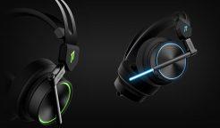 1MORE Spearhead VRX: le nuove cuffie pensate per il VR