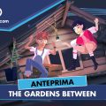The Gardens Between – Anteprima gamescom 18