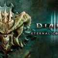 Diablo III Switch