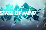 State of Mind – Recensione