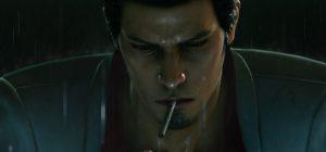 Yakuza Kiwami 2 – Recensione PS4 & PC