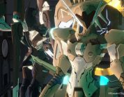 Una nuova demo di Zone of The Enders 2 è disponibile per il download